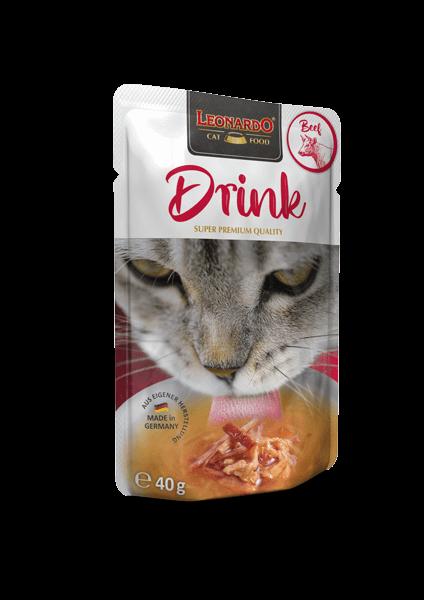 Katze, Katzennahrung, Drink, Beef, Rind, Flüssigkeit, besseres trinken