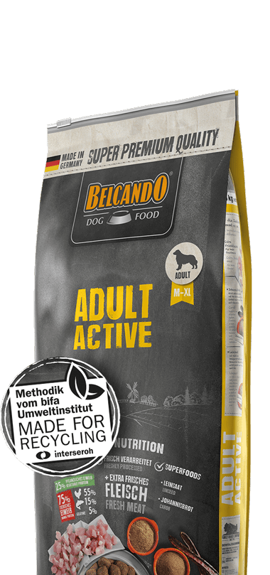 belcando-adult-active-besonderheiten