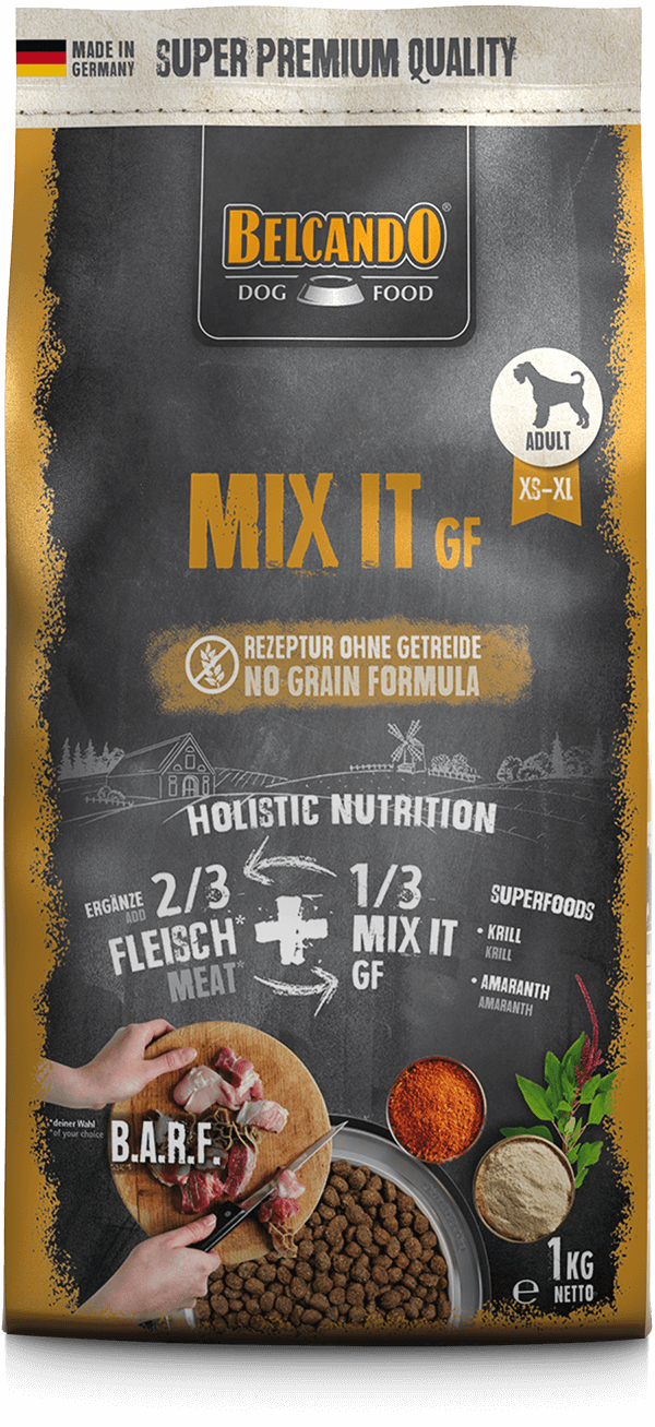 Belcando-Mix-it-GF-1kg-front