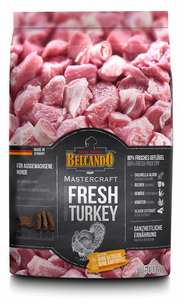Belcando-MC-500g-Turkey-front