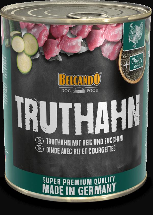 Belcando-Dose-Truthahn-800g