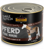 Belcando-Single-Protein-Pferd-200g