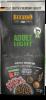 Belcando-Adult-Light-12kg-front