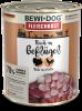Bewidog-Dose-Gefluegel-800g
