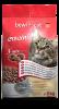 Bewicat-crosinis-5kg-front