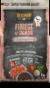 Belcando-Finest-GF-Salmon-4kg-front