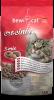 Bewicat-crosinis-1kg-front