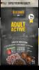 Belcando-Adult-Active-4kg-front