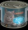 Leonardo-Dose-Kitten-200g