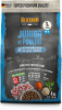 Belcando-Junior-GF-Poultry-4kg-front