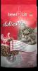 Bewicat-delicaties-1kg-front