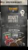Belcando-Adult-Lamb-Rice-4kg-front