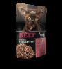 LEONARDO® Beef + extra pulled Beef (16 x 70 g)